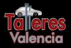 Talleres y Rectificados Valencia